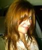 amandafenton's picture