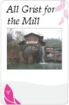 All_Grist_for_the_Mill