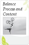 Balance_Process_and_Content