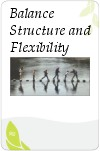 Balance_Structure_and_Flexibility