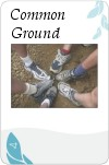 Common_Ground