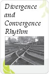 Divergence_and_Convergence_Rhythm