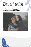 Dwell_with_Emotions