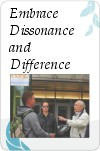 Embrace_Dissonance_and_Difference
