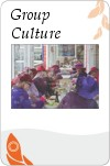 Group_Culture