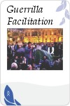 Guerrilla_Facilitation