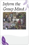 Inform_the_Group_Mind