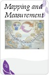 Mapping_and_Measurement
