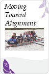 Moving_toward_Alignment