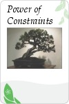 Power_of_Constraints