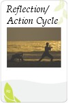 Reflection_Action_Cycle