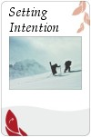 Setting_Intention