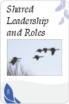 Shared_Leadership_and_Roles