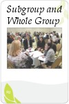 Subgroup_and_Whole_Group