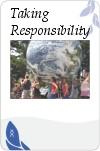 Taking_Responsibility