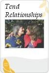 Tend_Relationships