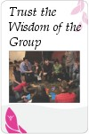 Trust_the_Wisdom_of_the_Group