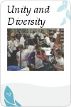 Unity_and_Diversity